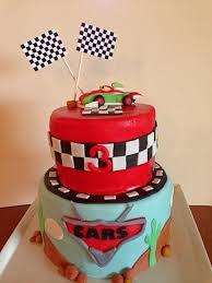 21 best cars cake ideas images on pinterest cake ideas car