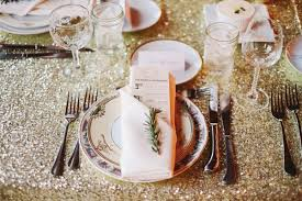 catering rentals vintage place setting rentals in chicago chicago vintage