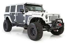 black jeep 4 door jeep wrangler jk mag armor magnetic trail skins smittybilt 2 door