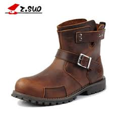 best s hiking boots australia casual safety shoes for australia featured casual safety