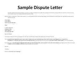 Dispute Letter For Experian west point fcra presentation 10 29 15 updated