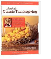 the martha stewart collection martha s