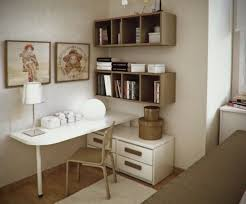bureau dans une chambre aménager un coin bureau dans la chambre ado 30 idées bureau