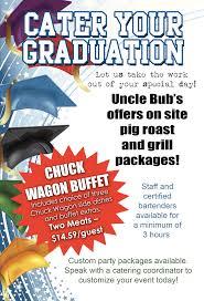 graduation packages images graduation packages impremedia net