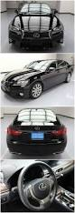 lexus jdm the 25 best lexus cars for sale ideas on pinterest jdm cars for