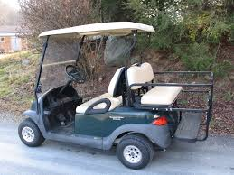 industry commentary archives golfcarcatalog com