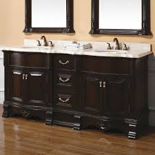 bathroom vanity materials pros and cons builders surplus