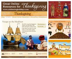 traditions for thanksgiving celebrating holidays