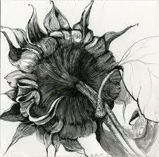 103 best art pen u0026 ink images on pinterest painting tutorials