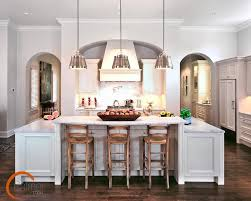 Pendant Lights Above Kitchen Island by Pendant Lighting Over Island Kitchen Traditional With Ceiling