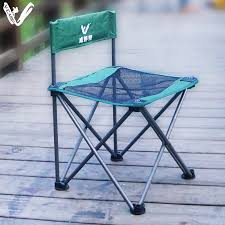 Portable Armchair China Camping Chair Wholesale China Camping Chair Wholesale