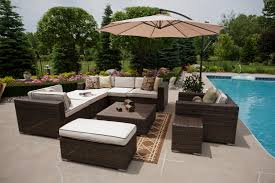 All Weather Patio Chairs Patio Furniture And Beyond For 2012 Openairlifestylesllc S