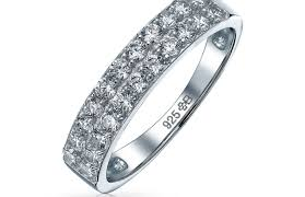 cost of wedding bands glamorous design of wedding bands charm cheapest wedding