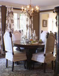 dining rooms hoskins interior design