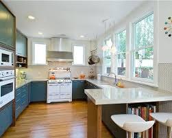 vintage kitchen design ideas modern vintage kitchen modern vintage kitchen design fallbreak co