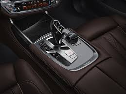 Bmw X5 6 Speed Manual - update bmw did not drop the manuals in base models