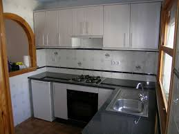 Replacement Laminate Kitchen Cabinet Doors Popular Kitchen Cabinets Door Buy Cheap Lots White Laminate