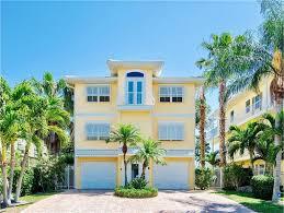 Bradenton Zip Code Map by Bradenton Beach Real Estate Listings U0026 Homes For Sale Fl