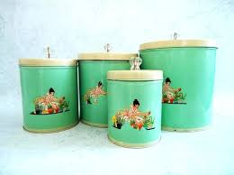 canisters for the kitchen tin canister tin canisters kitchen tin tea canisters wholesale