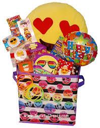 birthday basket buy birthday gift baskets treats