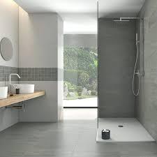 small bathroom countertop ideas tiles ceramic tile shower ideas bathroomluxury bathrooms design