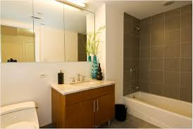 modern office bathroom home office best office designs interior home office furniture