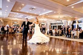ri wedding venues atlantic club venue middletown ri weddingwire