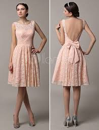 robe de temoin mariage les 25 meilleures idées de la catégorie robe témoin mariage sur