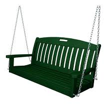 Chairs For Patio Patio Ideas Swing Chairs For Outside Hanging Wood Bench Love