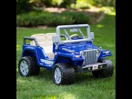 how much are jeep rubicons power wheels jeep wrangler rubicon check out the fisher price