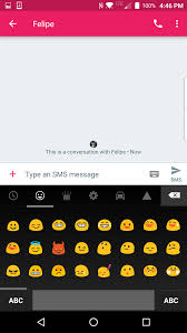 keyboard emojis for android android emoji everything you need to android authority