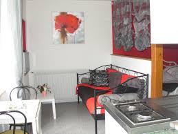 chambre d hote avec kitchenette chambre d hote puy du fou pouzauges chambres d hotes vendée