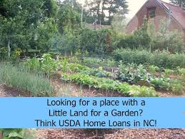 Usda Rural Housing Development Usda Loan Requirements Payday Loans In Irving