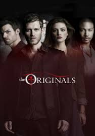 Seeking Season 1 123movies Bones Season 1 For Free 123movies