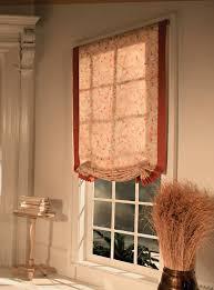 fabric roman shades custom window treatments custom drapes