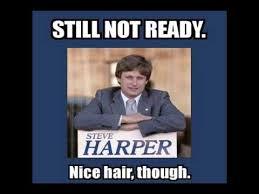 Nice Hair Meme - women of elxn42 margaret atwood elle beaver