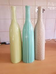 ornamental bottles in manchester gumtree