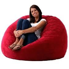 bean bag large bean bag couch giant bean bag couch cheap large