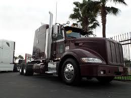 truck bumpers including freightliner volvo peterbilt kenworth border truck sales