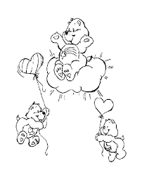 76 downloads care bears images care bears