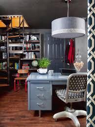 basement apartment design alluring decor inspiration basement