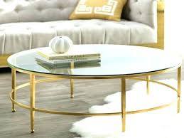 mitchell gold coffee table mitchell gold coffee table manning mitchell gold van coffee