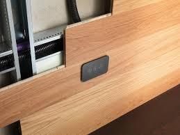 rivestimento in legno pareti pareti in legno per interni soluzioni d effetto progettazione casa