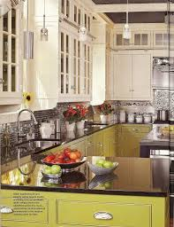 kitchen cool images of kitchen decoration with taupe kitchen kitchen attractive u shape kitchen decoration using white wood glass door kitchen cabinet including stainless