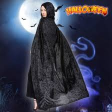 Blue Black Halloween Costumes Purple Witch Costume Women Purple Witch Costume Women