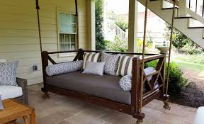 irresistible additional ana our porch swing bed diy projects to
