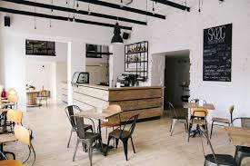 industrial home interior awesome industrial home office 7892 industrial interior cafe sk g