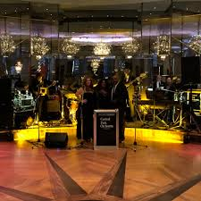 new york wedding band new york wedding band new york wedding bands djs central