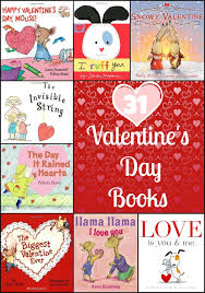 valentines books 31 s day books for kids baby laundry