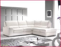 canape turque canapé turc 123733 30 impressionnant canapé italien kjs7 meubles